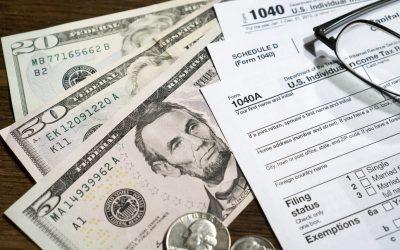 ¿Qué pueden esperar los latinos de la reforma tributaria aprobada en Estados Unidos?