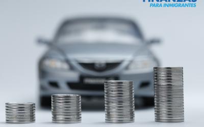 ¿Estás pensando en un car lease? Estas 5 preguntas te ayudarán a decidir.
