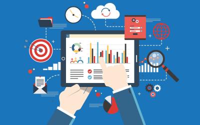 Las mejores 5 aplicaciones para finanzas personales