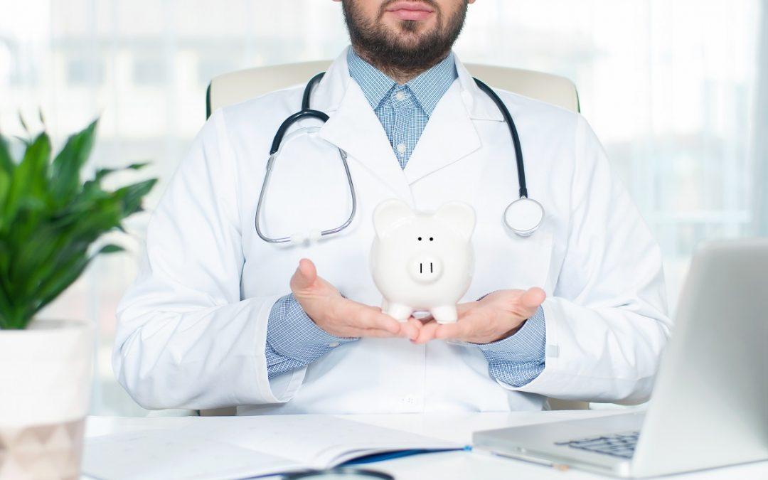 ¿Qué es una cuenta HSA y cómo ayuda a ahorrar con beneficios tributarios?