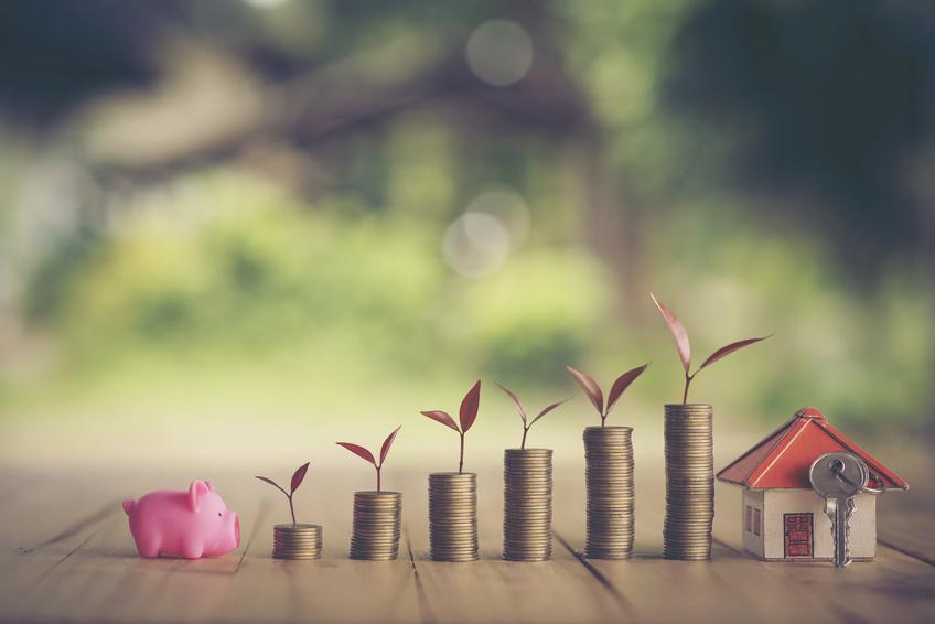¿Pensando en comprar vivienda? Lo que debes saber.