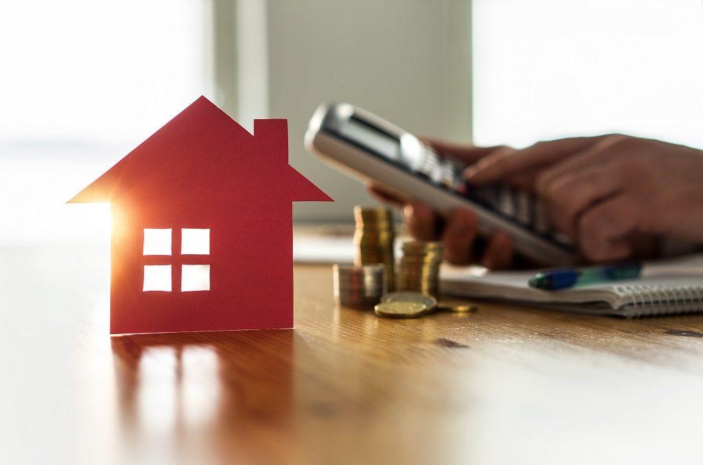 ¿No puedes seguir pagando tu crédito hipotecario?  Conoce tus opciones