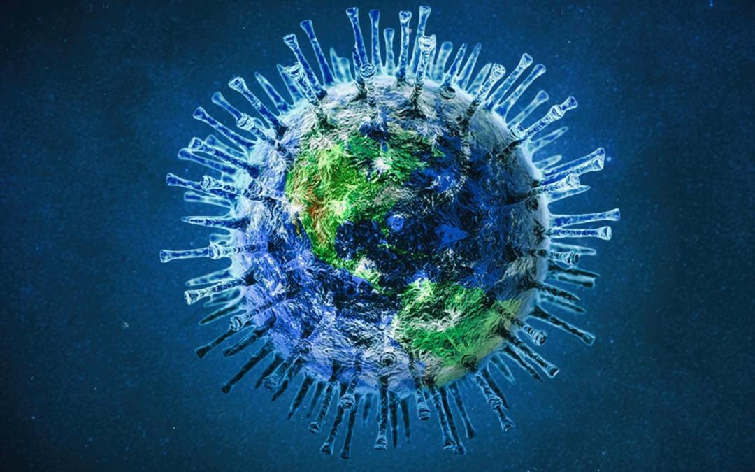 Consejos financieros para afrontar la crisis del Coronavirus.